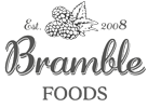Bramble Foods
